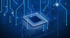Spectre und Meltdown: Neue Patches von Microsoft veröffentlicht