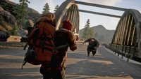 State of Decay 2: Collector's Edition kommt ohne das Spiel