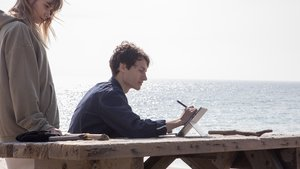 Surface Pro im Preisverfall: Microsoft-Tablet mit Tastatur im Abverkauf