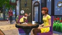 Die Sims 4: DLC für einen DLC erzürnt die Fans