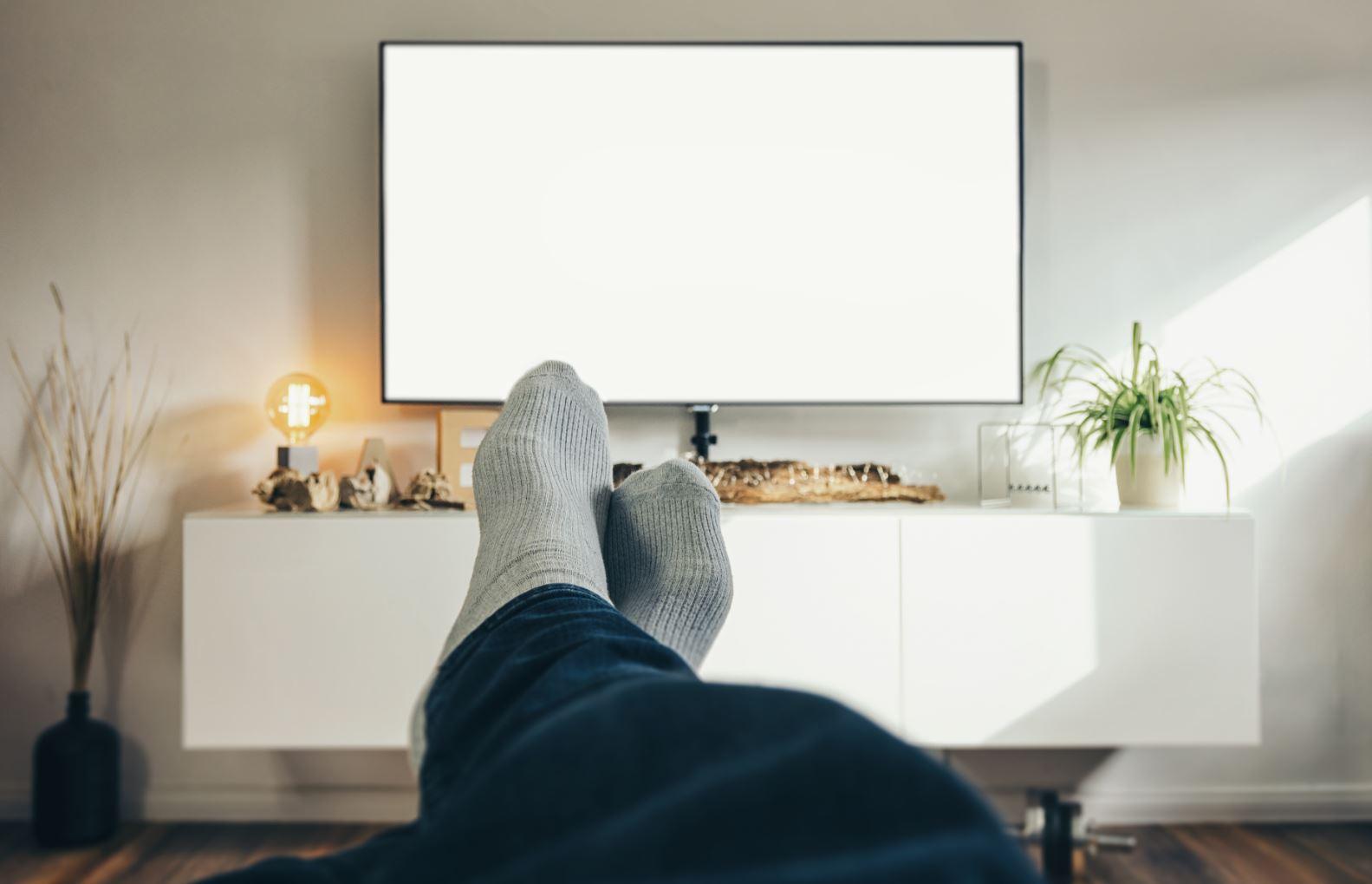 Kaufberatung Für Fernseher 2018 So Findet Ihr Den Richtigen Tv Giga