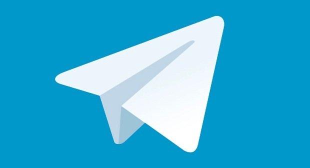 Telegram: Bilder und Videos bei der Bearbeitung von Nachrichten ersetzen