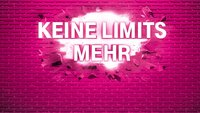 Unbegrenztes Datenvolumen: Was taugt der Telekom Unlimited-Tarif?