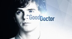 The Good Doctor Staffel 2 – heute Folge 17 im Pay-TV & Stream – Episodenguide & mehr