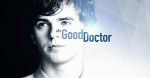 The Good Doctor (Serie)