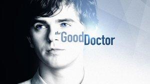The Good Doctor: Staffel 2 offiziell von ABC angekündigt