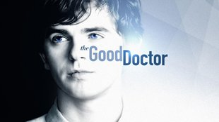 The Good Doctor: Staffel 3 geht im Pay-TV & Stream weiter + Episodenguide