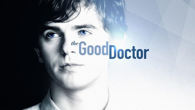 The Good Doctor: Staffel 3 ab sofort im Pay-TV & Stream + Episodenguide