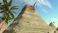 Civilization 4: Spieler schickt Raumschiff in Rekordzeit ins All
