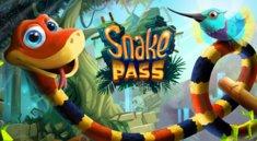 Snake Pass: Endlich neues Icon, Spieler atmen auf