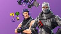 Fortnite: Twitch-Prime-Skins landen auf dem Schwarzmarkt