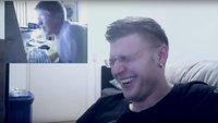 Nach 12 Jahren: Das Unreal Tournament Kid beantwortet Fragen zu seinen alten Videos