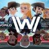Westworld: Mobile-Game soll den Code von Fallout Shelter nutzen