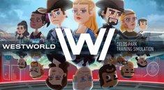 Westworld: Mobile-Game wird nach Klage von Bethesda eingestellt