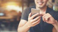 Gutscheine und Gewinnspiele auf WhatsApp: Habt ihr schon mitgemacht?