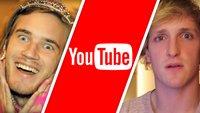11 kontroverse Meinungen über YouTuber, die die Community spalten