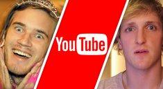 Kontroverse Meinungen über YouTuber: Wie stehst du zur aktuellen YouTuber-Szene?
