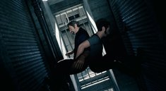 A Way Out: Couch-Koop vs. Online-Multiplayer – Was ist besser?