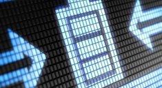 Superkondensator: Revolutionäre Technik verspricht 10.000 Mal bessere Akkus