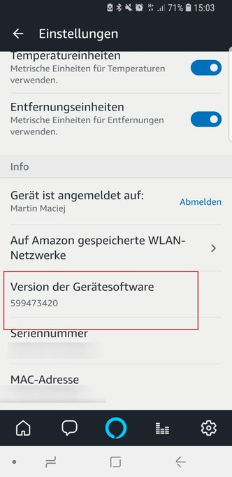 amazon-echo-firmware-version