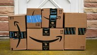 Amazon: 5 Euro Guthaben kassieren – mit minimalem Aufwand