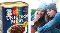 14 sinnfreie Produkte, die man auf Amazon kaufen kann