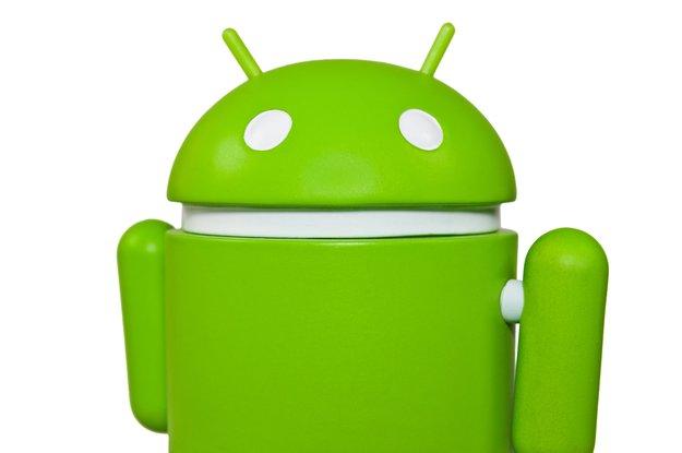 Stock Android: Was ist das? Einfach erkärt