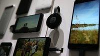 Android Geräte: Ein Überblick