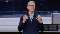 Fragen an die Leser: Du und das Apple-Event?