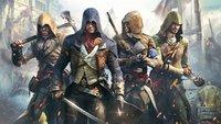 Assassin's Creed: So konnte Ubisoft dermaßen viele Episoden machen