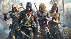 Assassin's Creed Unity: Was bei der Entwicklung schiefgelaufen ist