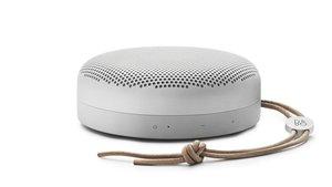 Top 10: Die beliebtesten Bluetooth-Lautsprecher in Deutschland