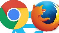 Unsere Top 3 Linux-Browser