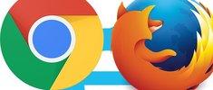 Javascript installieren und aktivieren (Firefox, Chrome, Internet Explorer, Safari, Opera) – so geht's