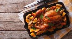 Winner Winner Chicken Dinner: Bedeutung und Herkunft