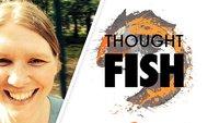 Diese Power-Frau leitet die Entwicklerschmiede Thoughtfish