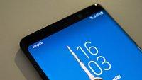Datengeschenk im Telekom-Netz: Congstar stockt Prepaid-Tarif auf
