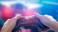 Android Gamepad: Die 5 besten Controller fürs Smartphone