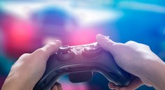 Android Gamepad: Mit den Controllern zockt ihr auf dem Smartphone