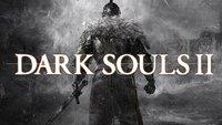 Dark Souls 2: Streamer bestreitet das Spiel in kompletter Rüstung