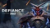 Defiance: Sci-Fi Shooter bekommt nach sieben Jahren ein Reboot
