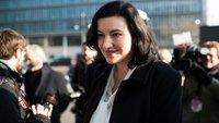 Facebook ist für Alte, Twitter für Psychopathen, sagt Staatsministerin Dorothee Bär