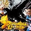 Dragon Ball bekommt ein neues Mobile-Spiel