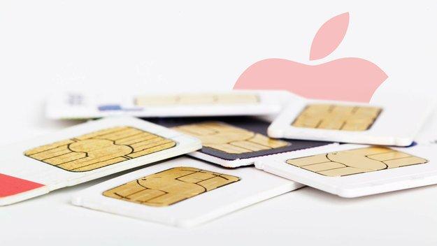 @Apple: Mach auf Android und gib uns endlich Dual-SIM-iPhones!