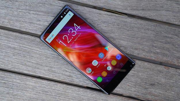 Smartphone verkaufen – die 6 Tipps solltet ihr VORHER beachten!