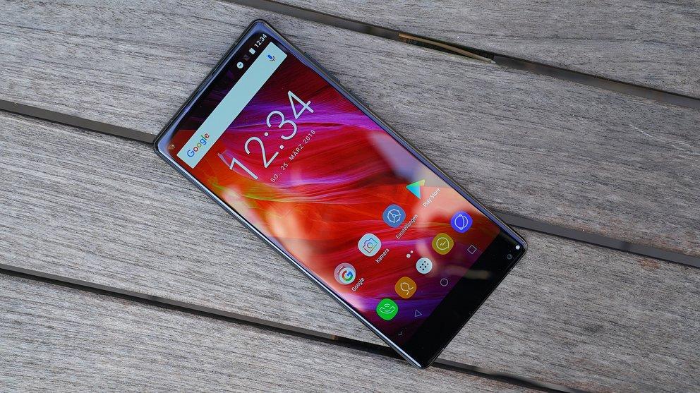 f835e729c9922a Smartphone verkaufen – die 6 Tipps solltet ihr VORHER beachten!