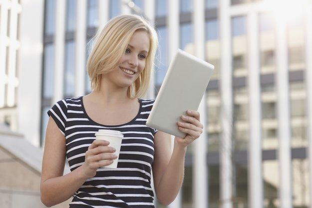 Android-eBook-Reader: Die besten kostenlosen Apps