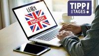 Google Word Coach: Englisch lernen über die Suche – Tipp des Tages