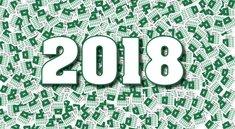 Excel 2018: Welche guten Alternativen gibt es?