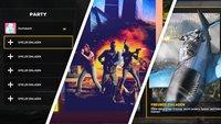 Far Cry 5 im Koop spielen - das geht und das geht nicht